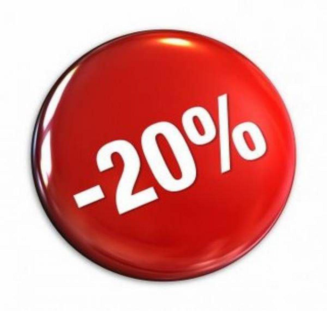 20 ��� ������������� - 20% ������!/�������, �������/������/���������� �����/������������ ���./������������� ������ Rest4U
